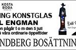 Sandbergs_Engman_300