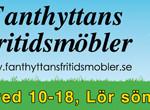 fanthyttan2015_v26