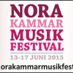 norakammarmusikfestival.indd