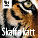 wwf_skaffa_katt