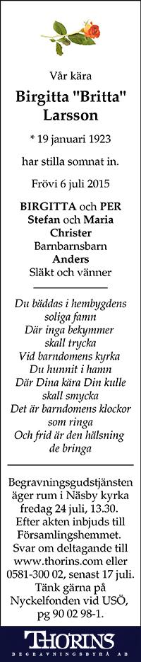 BirgittaBrittaLarsson_T_20150711