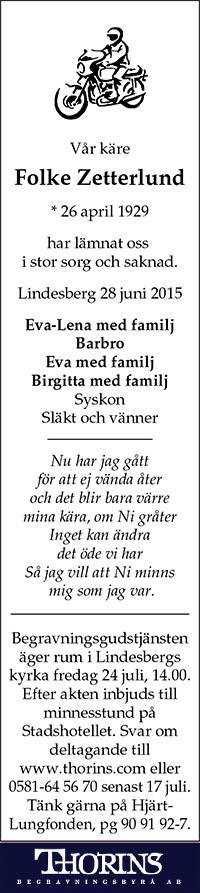 FolkeZetterlund_T_20150703