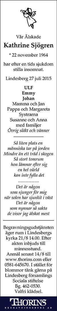 KathrineSjögren_T_20150801