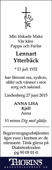 LennartYtterbäck_T_20150703
