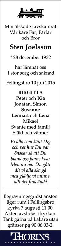 StenJoelsson_T_20150717D