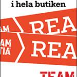 TeamSportia_v30