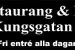 Kungsgatan6_Grillbuffé300_4a