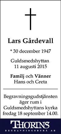 LarsGårdevall_T_20150827