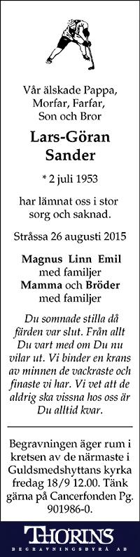 LarsGöranSander_T_20150904