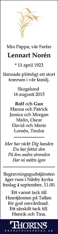 LennartNoren_T_20150820