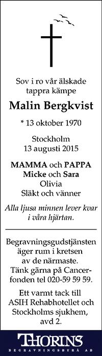 MalinBergqvist_T_20150820