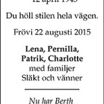 YvonneDahlström_T_20150829