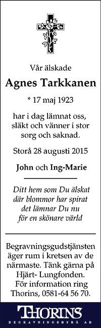 AgnesTarkkanen_T_20150904