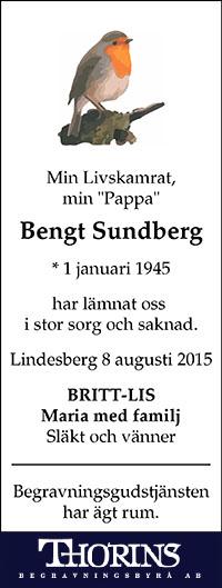 BengtSundberg_T_20150904