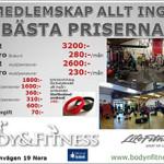 BodyFitness_v36