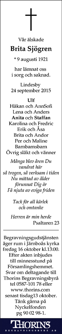 BritaSjögren_T_20151001