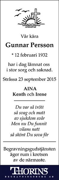 GunnarPersson_T_20151001