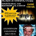 Höstfest_v39