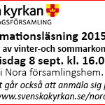Nora bergslagsförsamling_v36_3
