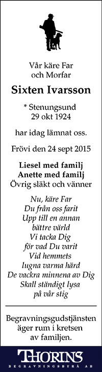SixtenIvarsson_T_20151002