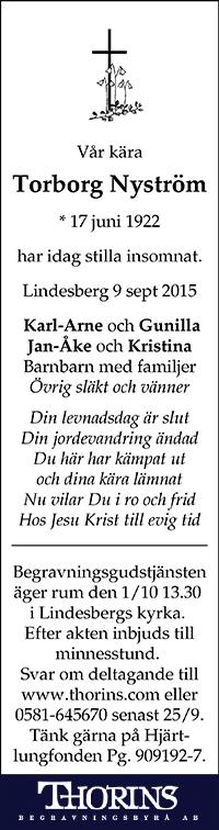 TorborgNyström_T_20150918