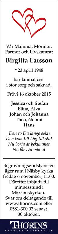 Birgitta Larsson_T_20151023