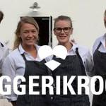 Bryggerikrogen_v44_1