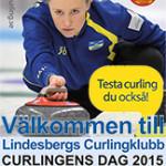 CurlingensDag2015