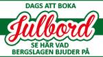 Egen_julbords_162