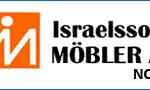 Israelssons_236x90_v40_1