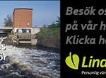 LindeEnergi_300_v40