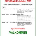Prog-höst-2015