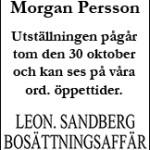 Sandbergs_v40_3