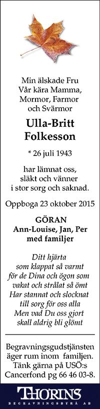 UllaBrittFolkesson_T_20151030