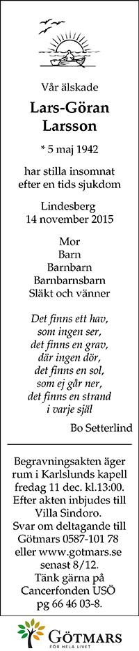 LarsGöranLarsson_G_20151126