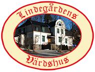 Lindegården_logo_200