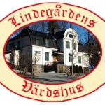 Lindegården_logo_350