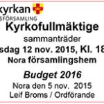 NoraBergslagsförsamling_v45