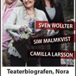 NoraTeaterförening_annons KÄRLEK_klar