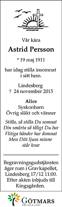 AstridPersson_G_20151202