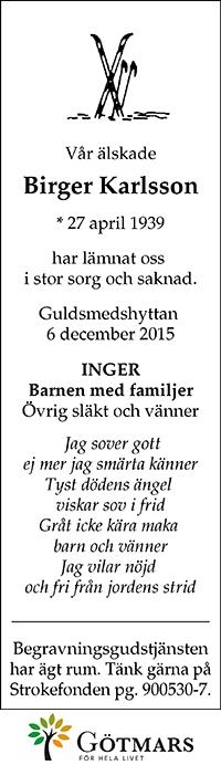 BirgerKarlsson_G_20151223