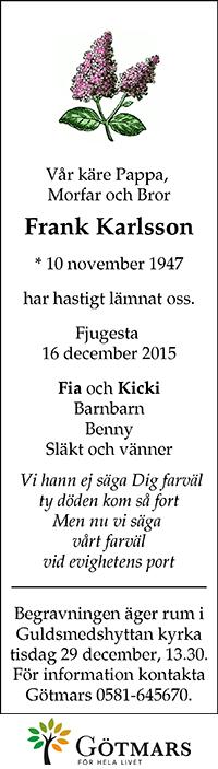 FrankKarlsson_G_20151223