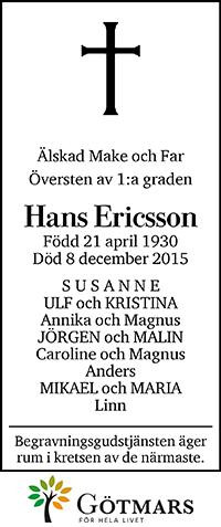 HansEricsson_G_20151213