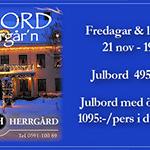 HelleforsHerrgård_v40_1