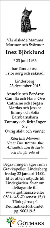 InezBjörklund_G_20160105