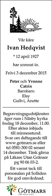 IvanHedqvist2_G_20151210