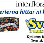 Kjellbergs_v53_1