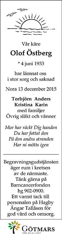 OlofÖstberg_G_20151219