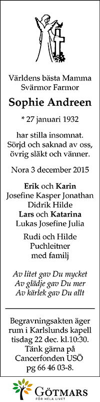 SophieAndreen_G_20151209