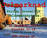 StripaJulmarknad_v50
